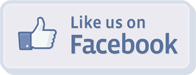 Like Us_On_Facebook